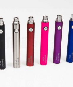EVOD - Battery KangerTech 11
