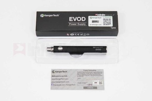 EVOD - Battery KangerTech 10