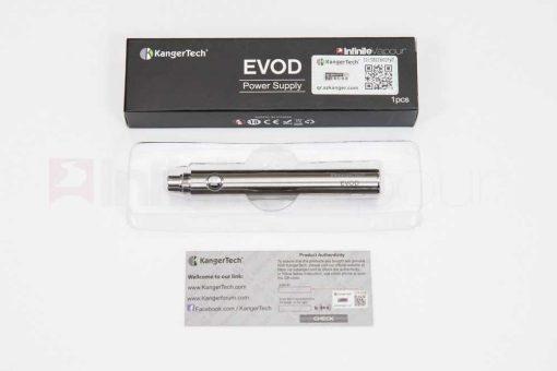 EVOD - Battery KangerTech 15