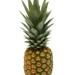 Pineapple Flavour 1