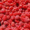 Raspberry Liquid Flavour 1