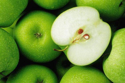 Apple Liquid Flavour 1