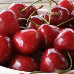 Cherry Flavour 1