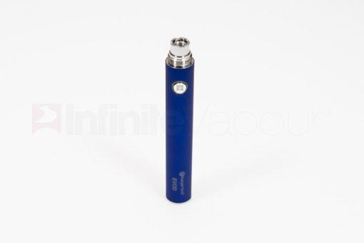 EVOD - Battery KangerTech 8