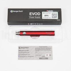 EVOD - Battery KangerTech 13