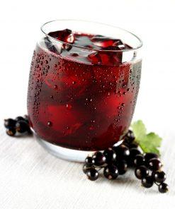 Blackcurrant Flavour 1