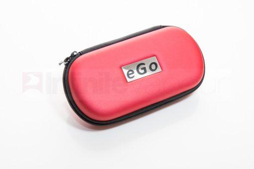 Ego Case 4