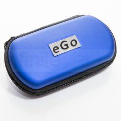 Ego Case 5