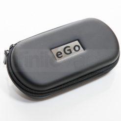 Ego Case 6