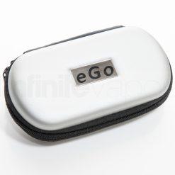 Ego Case 7