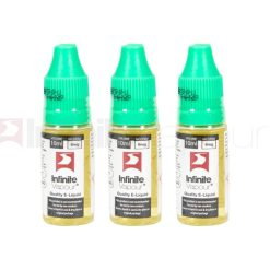 E Liquid Multi Pack - 3 2