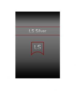 LS Silver 1