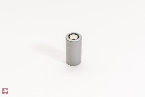 Dry Battery 18350 1