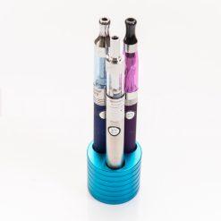 E cigarette Stand 4