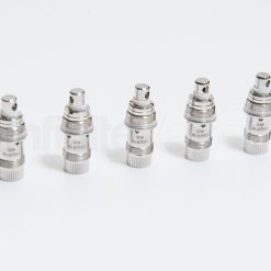 New Aspire Nautiluse Mini BVC 5PK 1