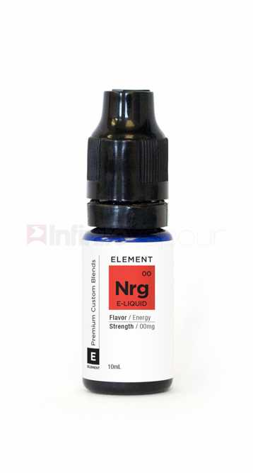 NRG by Element 1