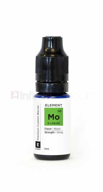 Mojito by Element 1