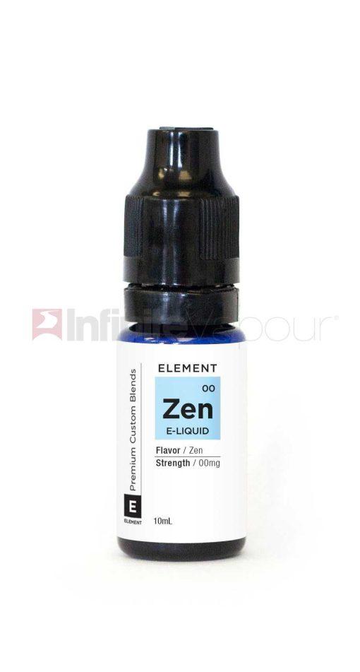 Zen by Element 1