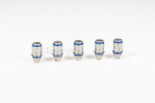Joyetech CL-Ni Nickel Coils 5PK 1