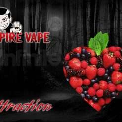 Attraction by Vampire Vape 1