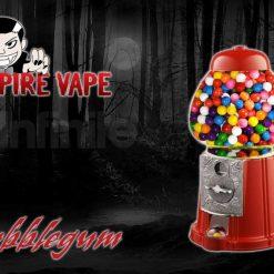 Bubble Gum by Vampire Vape 1