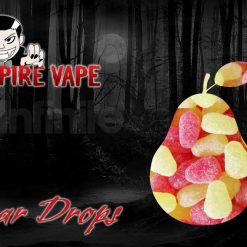 Pear Drops by Vampire Vape 1