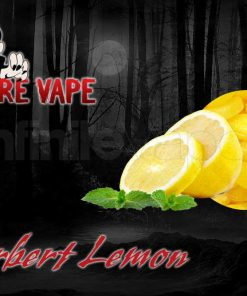 Sherbert Lemon by Vampire Vape 1