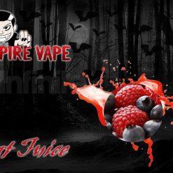 Bat Juice by Vampire Vape 2
