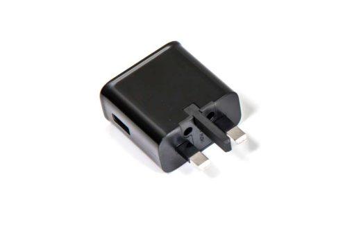 Kangertech UK Plug