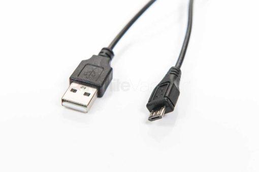 e Cigarette USB Charging Lead 2