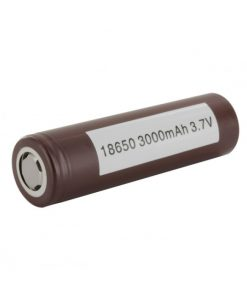 LG HG2 - 40A 3000mAh Battery 18650 1