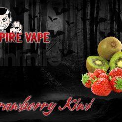 Strawberry Kiwi 1