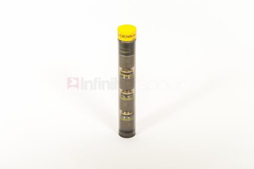 Uwell Crown 2 Coil Heads 5