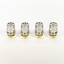 Uwell Crown 2 Coil Heads 1