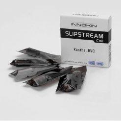 Innokin Slipstream Coils 3