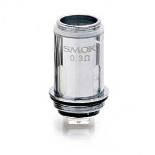 SMOK Vape Pen 22 Coils 2