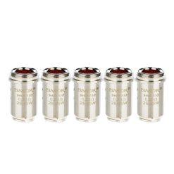 SMOK Stick AIO coils 1