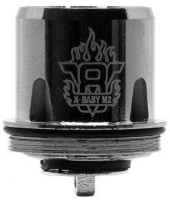 SMOK V8 X-Baby M2 Coils 2