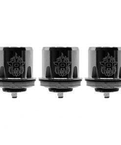 SMOK V8 X-Baby M2 Coils 1
