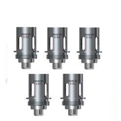 SMOK Stick M17 Coils 3