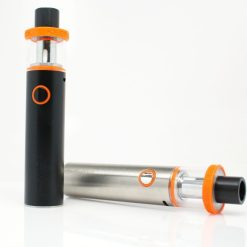 SMOK Vape Pen 22 4