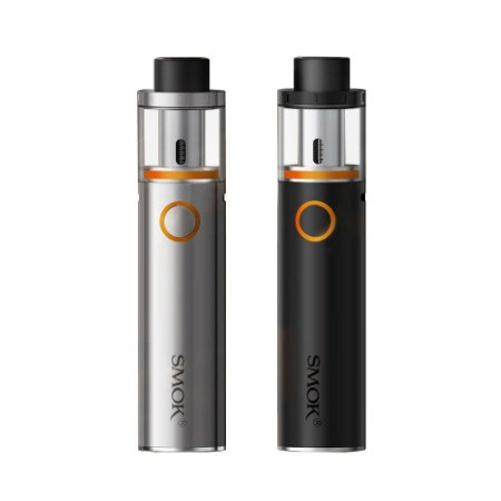 SMOK Vape Pen 22 3