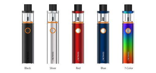 SMOK Vape Pen 22 1