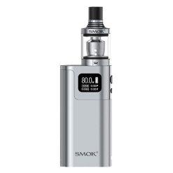 SMOK G80 4