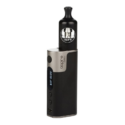 Aspire Zelos Kit 50W 2
