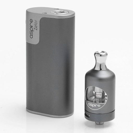 Aspire Zelos Kit 50W 12
