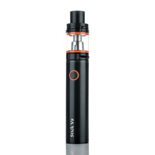 SMOK Stick V8 Kit 1