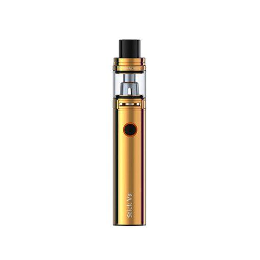 SMOK Stick V8 Kit 4