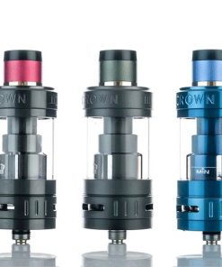 Uwell Crown 3 Mini 1