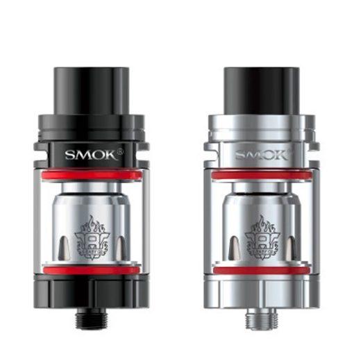 Smok TFV8 X-Baby Vape Tank 6